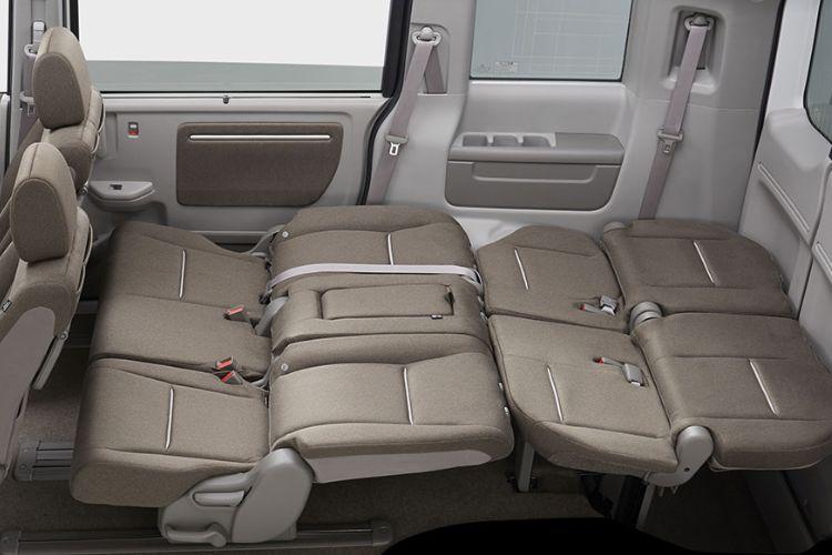 車中泊をするのにフラットにしたりDIYは出来るかブログから検証!